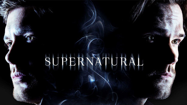Supernatural-DL