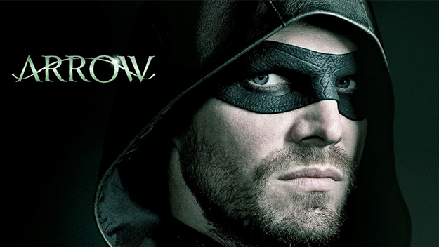 Arrow-DL