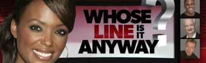 whoslineisitanyways_650x200