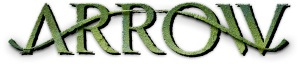 Arrow_Color_Logo