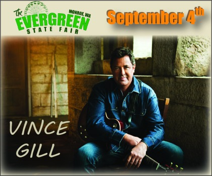 Vince_Gill_300x250_WithLogo-01