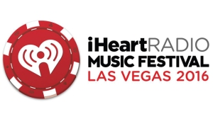 iheart-dl