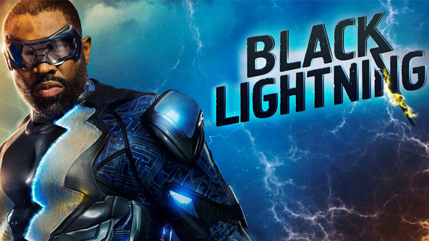 Black-Lightning-DL