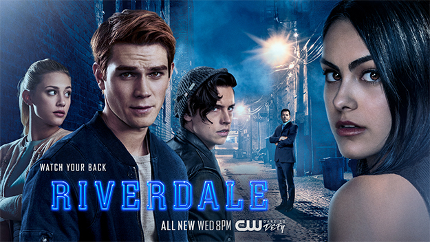 Riverdale-050218-DL