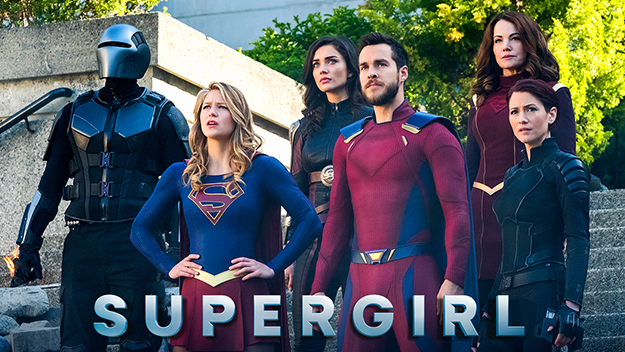 Supergirl-Finale-2-DL