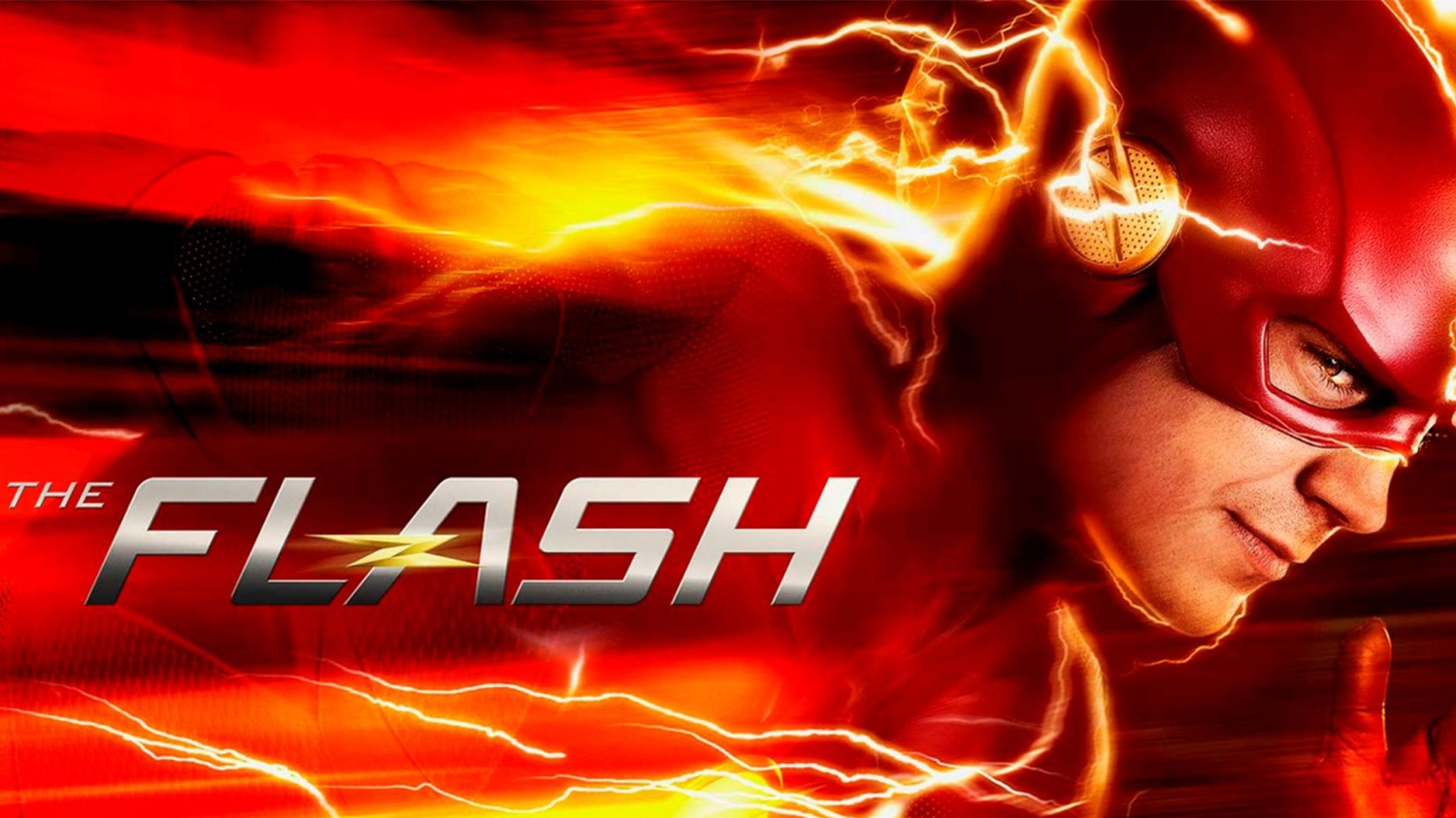 The Flash Series Travfashjourno.com Which movies tv shows to watch