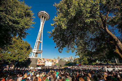 seattle-space-needle-concerts