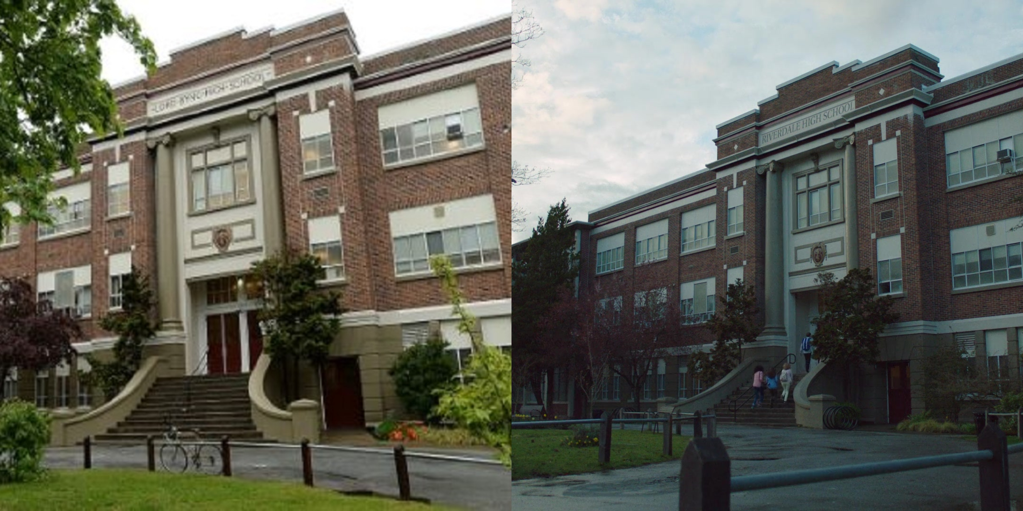 riverdale high (1)